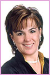 Sue Huston